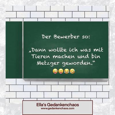 ...Metzger