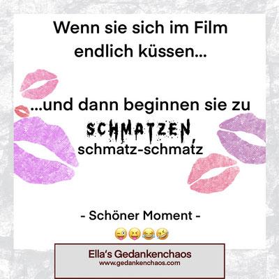 Filmzeit