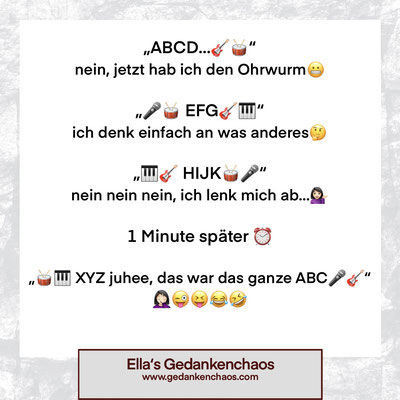 ABCD-Lied