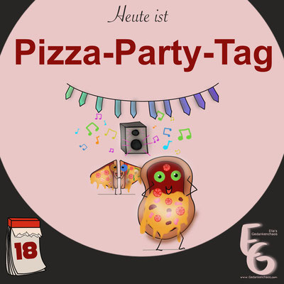 Pizza-Party-Tag