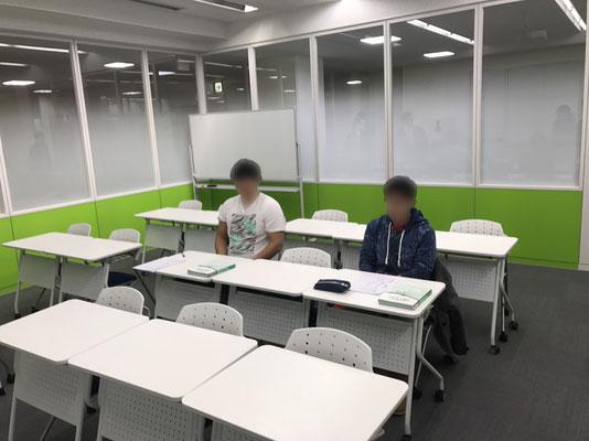 2級/3級リテールマーケティング検定・養成講習会 札幌国際大学様1