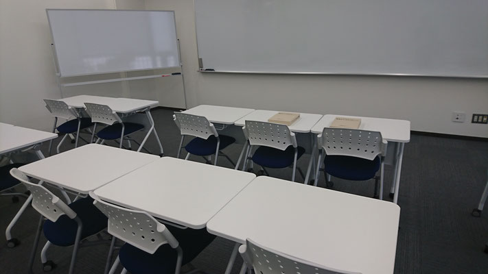 2級/3級リテールマーケティング検定・養成講習会 札幌国際大学様4