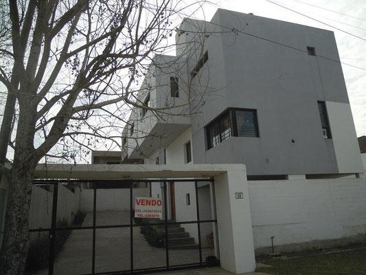 Triplex San Ignacio