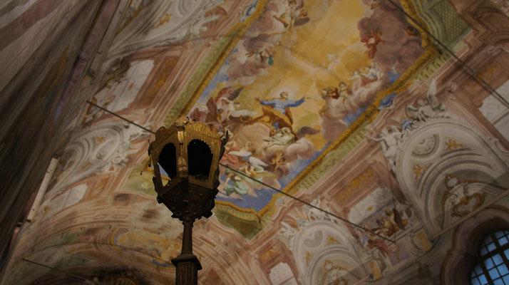 Imperia-Port Maurizio, San Pietro