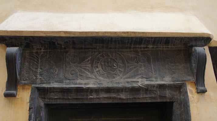 Imperia-Porto Maurizio