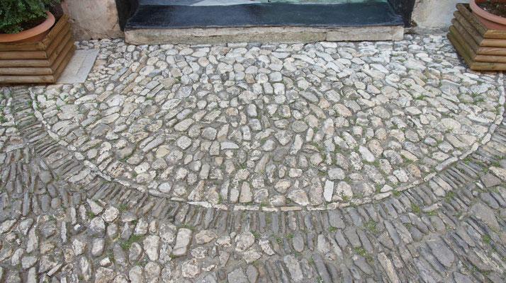 Dolcedo-Piazza