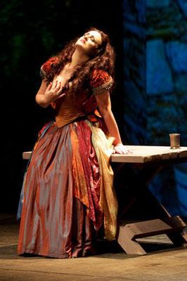 Maddalena - Rigoletto