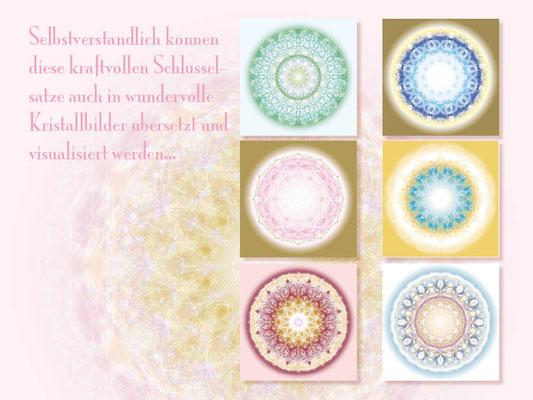Text und Lebendige Meisterkristall © Susanne Barth 2012-2020. Lebendige Bilder finden Sie www.aus-liebe-im-leben.de