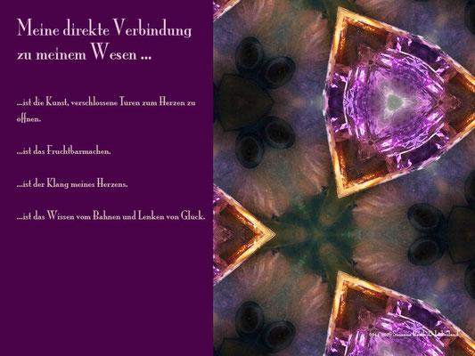 Text und Bild © Susanne Barth 2014-2020. Fotos finden Sie www.musterlust.de