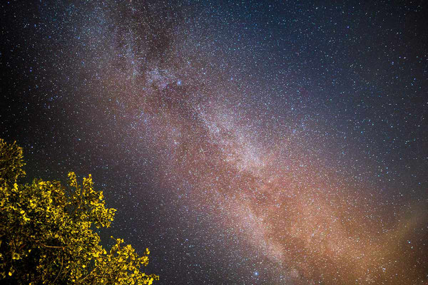 16mm | F1,6 | 20s | ISO 1000 | F: mietdasding.at