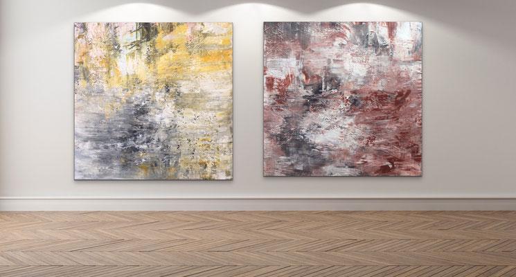 ERZSEBET NAGY SAAR  2019 Collectors View