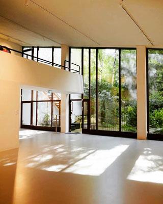 Galerie Amart Austrian Modern Art - INTRODUCING ERZSEBET NAGY SAAR Solo Exhibition 2020
