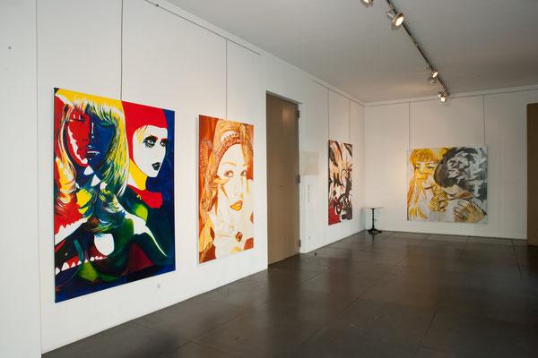 erzsebetnagysaar Haus Wittgenstein 2013