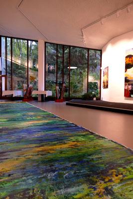 Galerie Amart Austrian Modern Art 2020