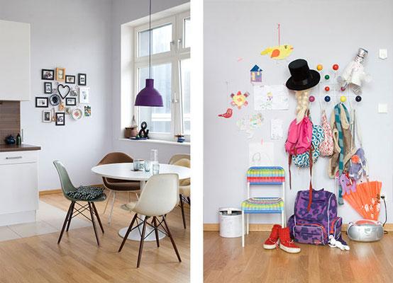 Immobilienfotografie und Interieurfotos vom Werbefotografen aus Hannover