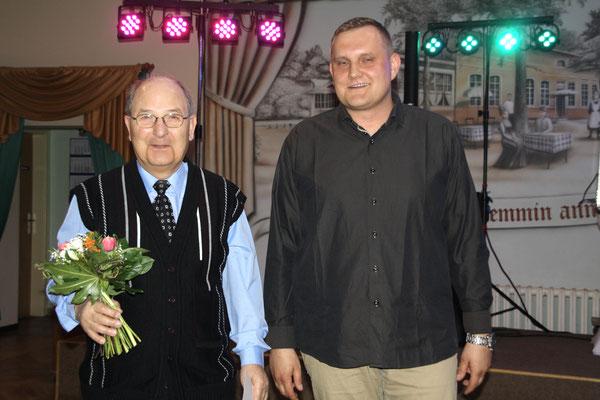 Peter Rinkau