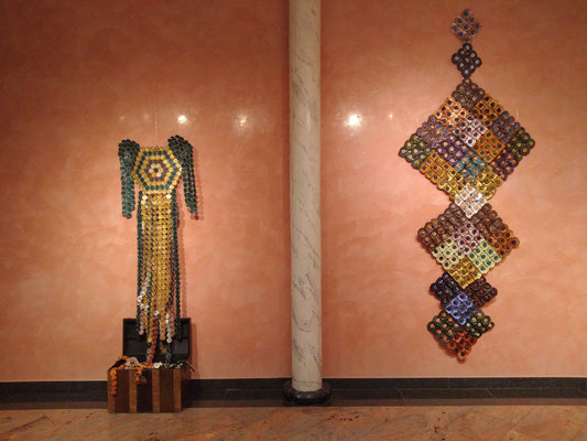Kunstverein Clarholz