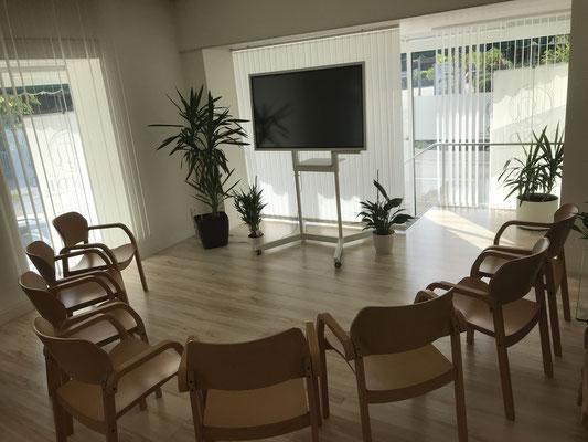 Praxis für Körperpsychotherapie Balsthal 3