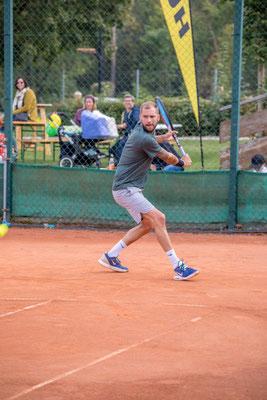 Philipp Hagmayr