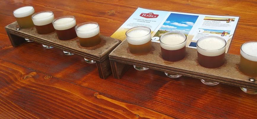 """<img src=""""image.png"""" alt=""""Diverse soorten TEXELS bier die men kan proeven bij de Texelse bierbrouwerij te Oudeschild, Texel"""">"""