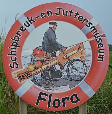 """<img src=""""image.png"""" alt=""""Uithangbord Schipbreuk-en Juttersmuseum FLORA te De Koog, Texel"""">"""