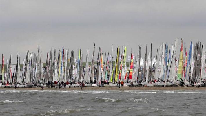 "<img src=""image.png"" alt=""Catamarans op zee in Ronde om Texel vanaf Paal 17 op Texel"">"
