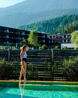 Bewertung Falkensteiner Hotel & Spa Carinzia