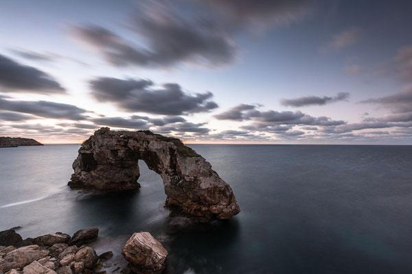 Reisetipps zu Mallorca - die besten Fotospots auf Mallorca