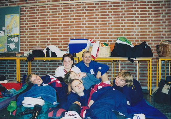 Tönder 1998