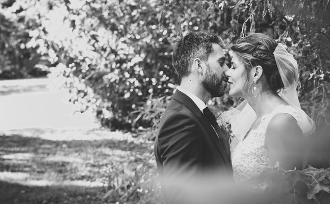 mariage-pyrennes-espagne-destination-france-ariege-wedding