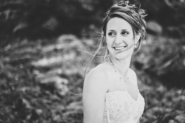 mariage-aubrac-saint-urcize-aveyron-cantal-cindy
