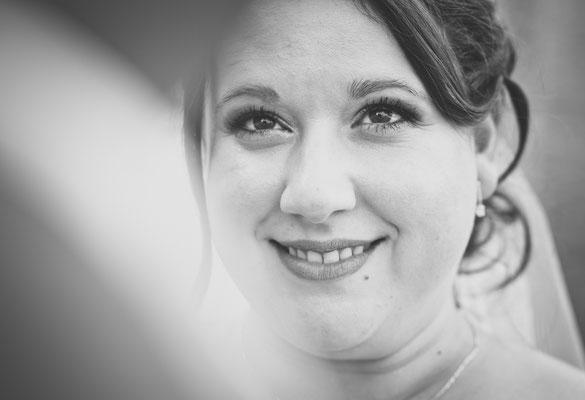 mariage-laissac-aveyron-gabriac-occitanie-PetJ