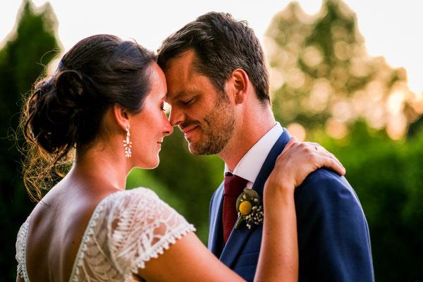 mariage-goudalie-aveyron-AetG