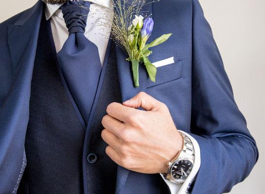 destination-wedding-mariage-costume-ariege-alberto