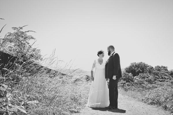 mariage-toulouse-aveyron-DetD