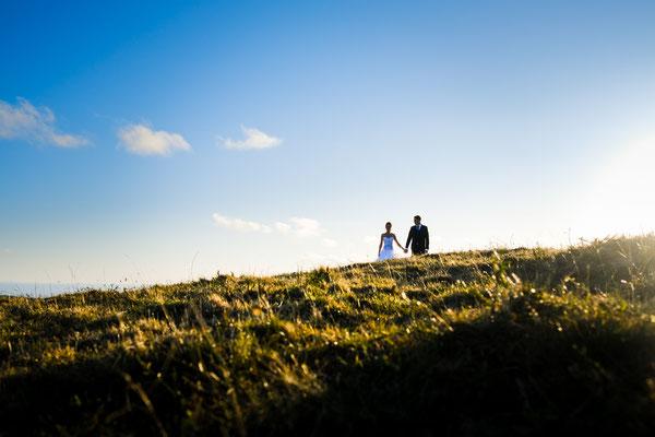 mariage-aubrac-lozere-occitanie-CetM