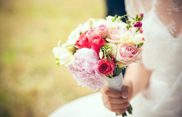fleurs-aveyron-mariage-espalion-saint-chely-d-aubrac