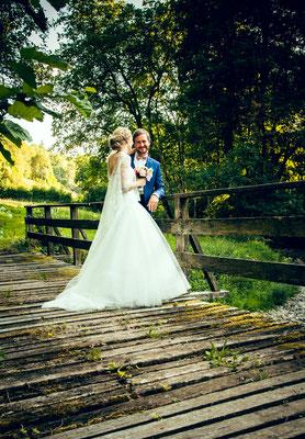 mariage-saint-chely-aubrac-aveyron-JetA
