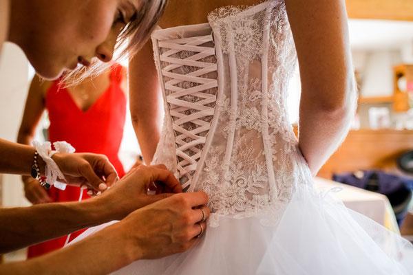 preparatifs-mariage-aveyron-CetM