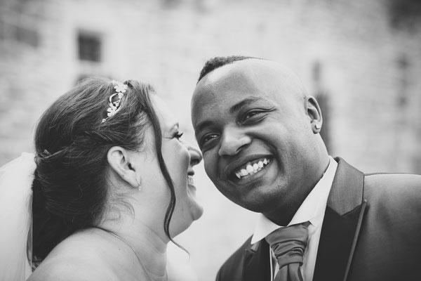 mariage-laissac-aveyron-gabriac-bourines-PetJ