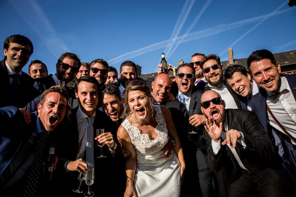destination-wedding-france-paris-AetA