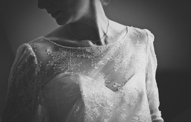 preparatifs-mariage-espalion-aveyron-julie