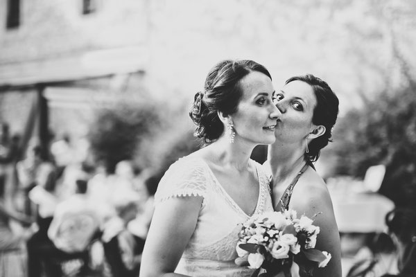 mariage-aveyron-occitanie-goudalie