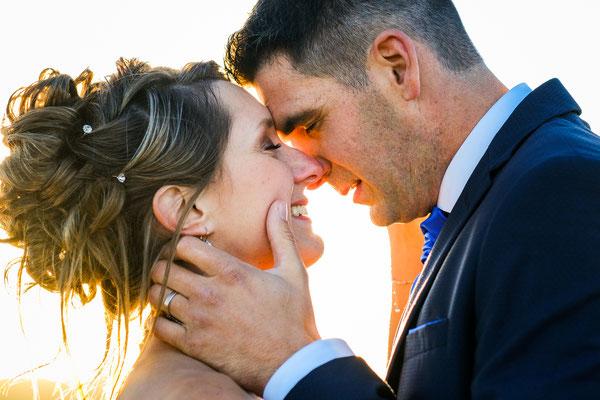 mariage-aubrac-CetM