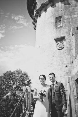 salgues-aubrac-averyron-mariage-AetG