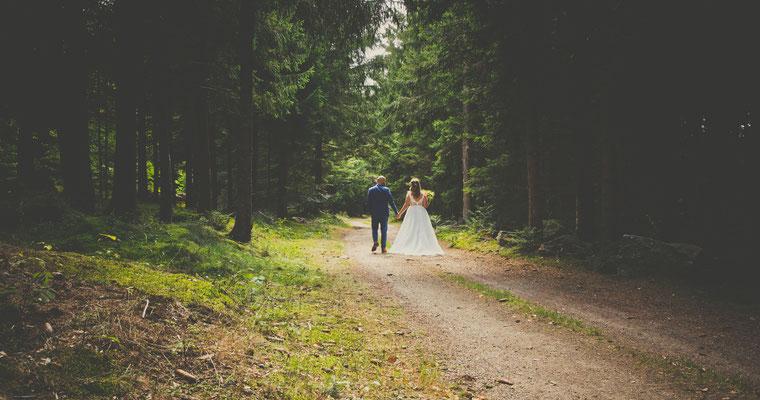 mariage-lozere-langogne-france-AetW