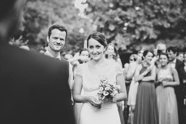 mariage-goudalie-aveyron-france-occitanie