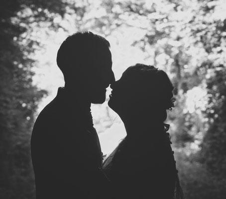 mariage-espalion-aveyron