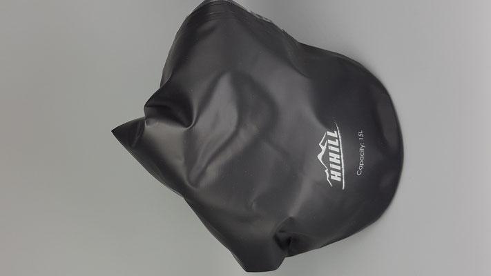 Hihil Drybag