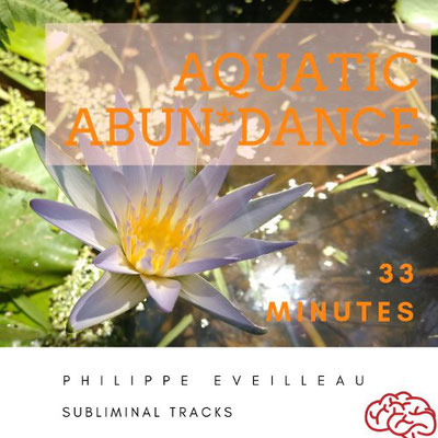 Aquatic Abun*dance